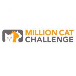 millioncat